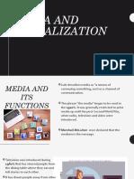 MEDIA_AND_GLOBALIZATION