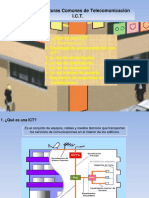 ICT_muy completo y ejercicios