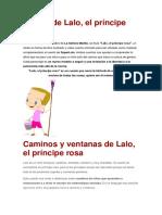 cuento de Lalo Y sUPERLOLA.docx