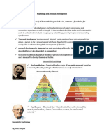 Handouts-Psychology-and-Personal-Development.docx