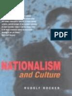 nationalism_and_culture_rocker_rudolf.epub