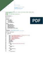 Base_datos_code