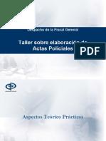 50390970-ACTAS-POLICIALES.pdf