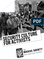 Security-Culture-for-Activists