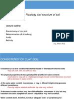 CIV445-Lect5&6.pdf