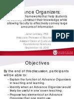 advance-organizers