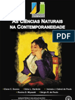 Fasc 04 - As Ciencias Naturais Na Contemporaneidade 11-02