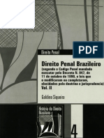 000682079_V2.pdf