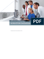 somatom_definition_edge_brochure-00024835