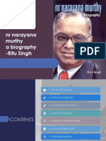 nr narayana murthy FINAL.pptx