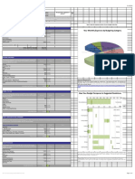 Budgeting-Calculator-Spreadsheet-with-Guidelines-ver-1-61