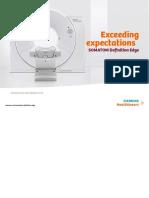 di_ct_somatom-definition-edge_brochure_2018-05388986