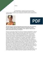 Simón Bolívar y nuestra América.docx