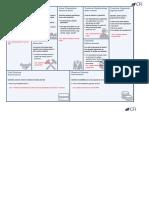 04_Canvas-BusinessModel-Medical