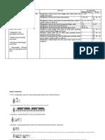 UTS KISI-KISI.pdf NEW.pdf