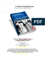 Warrior_New Fitnes_Training-Home_Workout_System.pdf