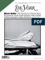 New_York_Magazine__December_25_2017.pdf
