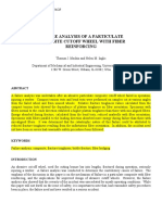 FAILURE ANALYSIS OF A PARTICULATE COMPOSITE CUTOFF WHEEL WITH FIBER REINFORCING.pdf