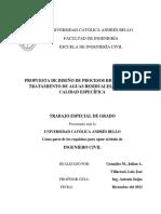 PROPUESTA_DE_DISENO_DE_PROCESOS_BIOLOGIC.pdf