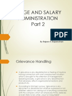 Unit 4_WAGE AND SALARY ADMINISTRATION_Part 2