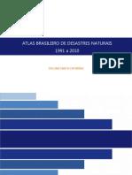 Atlas Santa Catarina.pdf
