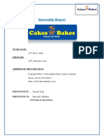 Internship_Report_Cakes_and_Bakes.docx
