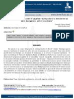 8415-Texto del artículo-11817-1-10-20130328.pdf