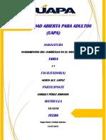 FUNDAMENTOS DEL CURRÍCULO TAREA 1.docx