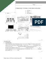 EC_A1P - Language test 1A.pdf