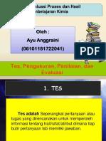 PPT EVALUASI 1