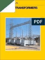 thoshiba_power_transformer