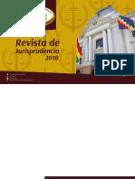 revista-jurisprudencia-Nº9