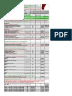 CO2-calculator-EFN