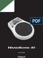 HPD-10_OM[1]