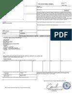 596577368电放件.pdf