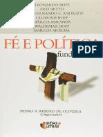 livro_feepolitica_fundamentos