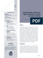 REUMATOLOGIA PEDIATRICA.pdf