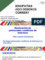 103.2.adenopatias_.pdf