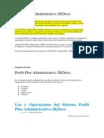 Profit-Plus-Administrativo-2KDoce