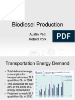 342380129-Biodiesel-Production.ppt
