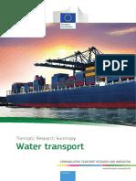trip-transport-maritime.pdf