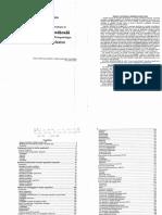 DORIN_RESPIRATOR-OCR.pdf