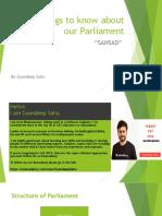 Parliament.pptx