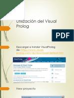AI - Utilización del Visual Prolog.pptx