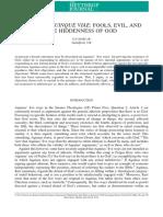 aquinas.pdf