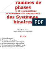 76566902-SystBinaires.pdf