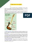 curso-de-guitarra-i