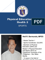 PE-and-Health-2-lecture-revised-sy-2018-2019-2nd-sem