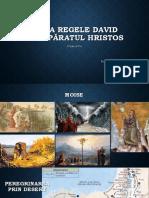 Regele David (1).pptx