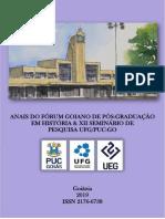 Anas seminario puc.ufg.pdf